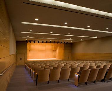 Rhode Island School Of Design November 10